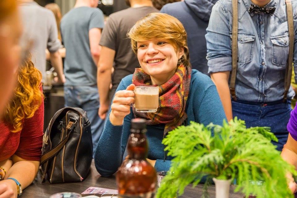 Nicole (Heidelberg)