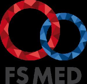 Fachschaft Medizin Logo