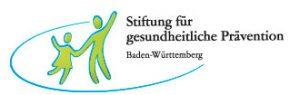 Stiftung für gesundheitliche Prävention Baden-Württemberg